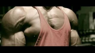 Ifbb Pro Bodybuilder Martae Ruelas Motivation