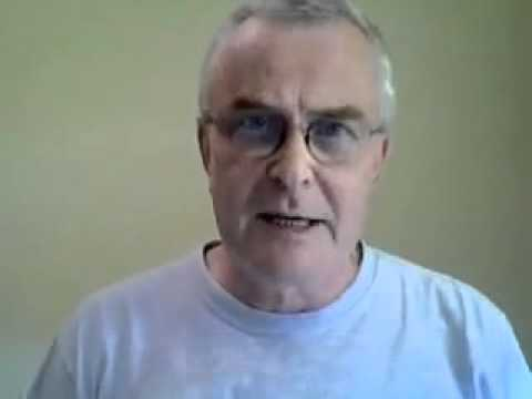 'The Enemy Within' By Pat Condell