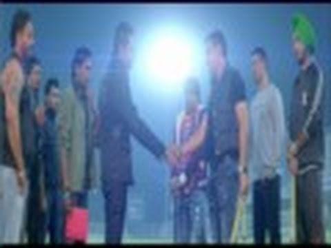 Gippy Getting Married To Neeru - Mel Karade Rabba   HQ