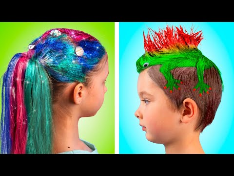 14-cute-hairstyle-ideas-for-girls-and-boys!
