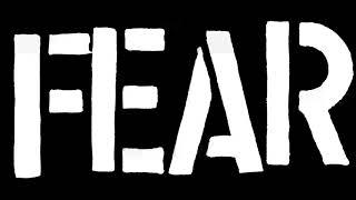 Baixar Fear - Foreign Policy