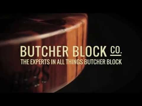 John Boos Online Dealer | Butcher Block Co.<a href='/yt-w/6KhLv1kpJgY/john-boos-online-dealer-butcher-block-co.html' target='_blank' title='Play' onclick='reloadPage();'>   <span class='button' style='color: #fff'> Watch Video</a></span>
