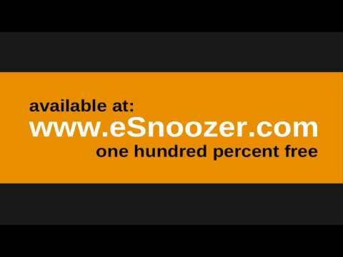 eSnoozer.com | Free vacancy advertising, classifieds and more