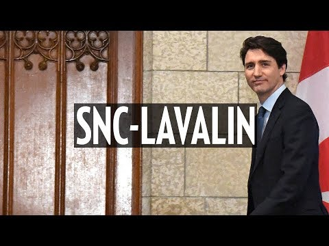 Political opponents suing each other is like hockey players suing each other for assault: Coyne