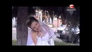 Спасите нашу семью - Третий сезон - Выпуск 7 - Часть 1(30-летняя Лилия Воробенко из Мукачево 10 лет живет в гражданском браке с 34-летнем Владимиром. Но, оказывается,..., 2014-11-04T21:36:52.000Z)