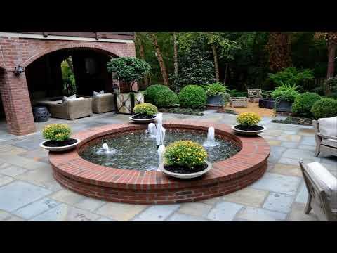 Best Ideas Landscaping Design Top 80 Ideas For The Garden