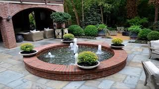 Best Ideas! Landscaping Design: Top 80 Ideas For The Garden, Backyard, Patio!