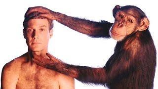 Tierschutz nutzt allen! Tier&Mensch