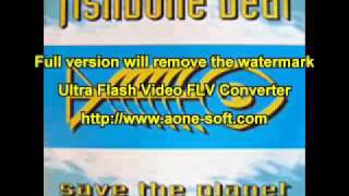 Fishbone Beat   Save The Planet