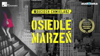 "Download Video ""Osiedle marzeń"" 