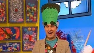 Мистер Умелец на русском 20 эпизод | смотреть мистер умелец на русском языке все серии подряд
