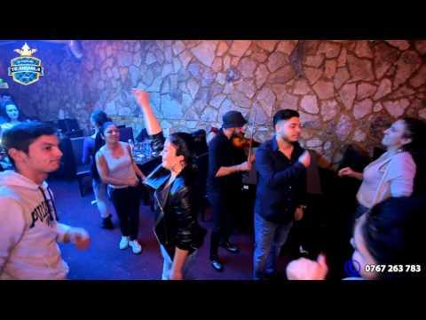 Costel Biju - Rupe, rupe, rupe-te LIVE CLUB TRANQUILA 2016