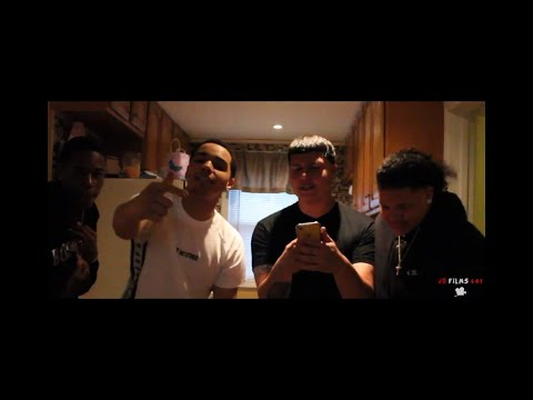"""CTB Ace - """"Raison D'etre"""" (Official Music Video) 🎥 By: @JBFilms401"""
