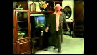 Corner Furniture Commercial