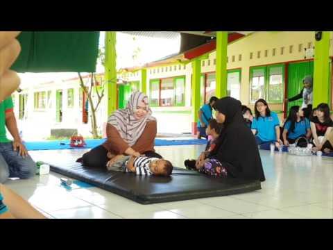 Lombok Vlog #8 by The Komodo Project