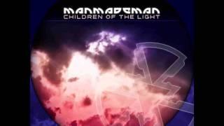 ManMadeMan - Children Of The Light.flv