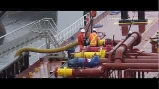 Safe Loading Operations