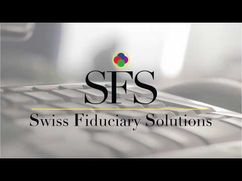 Swiss Fiduciary Solutions