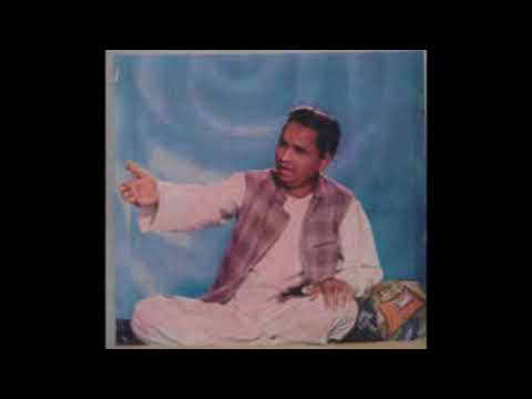 Pt Kumar Gandharva -AIR National Program of Music