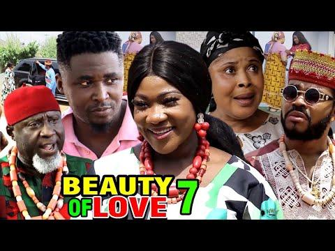 Download THE BEAUTY OF LOVE SEASON 7