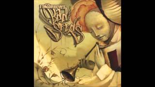 Tomorrows Bad Seeds - Roundtrip