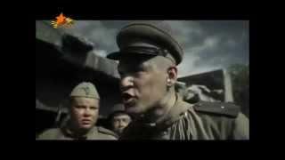 Последний Бой   3 серия сериал, 2013 Смотреть онлайн «Последний бой»