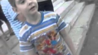 Наркоман Павлик - 2 Серия Программа---Цап за сиски