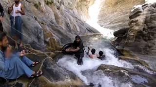 Moola chotok, Balochistan, pakistan
