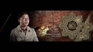 KUTLU DOĞUM RÖPORTAJ - DİYANET 2017 2017 Video