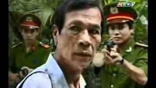 Luat Giang Ho - Tap 07_clip2.avi