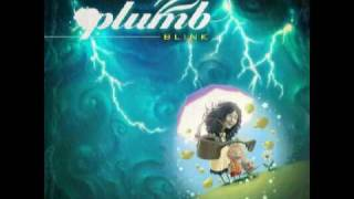 Plumb - God Will Take Care Of You