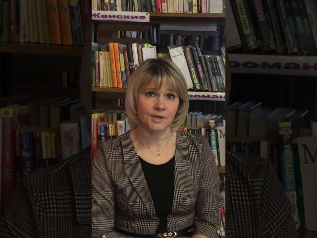 Изображение предпросмотра прочтения – ЛюдмилаСлудная читает произведение «Вчера еще в глаза глядел...» М.И.Цветаевой