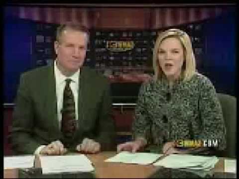 Wmaz Tv on Wikinow | News, Videos & Facts