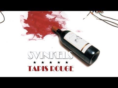 Svinkels - C-Real Killer (Munich 1999)