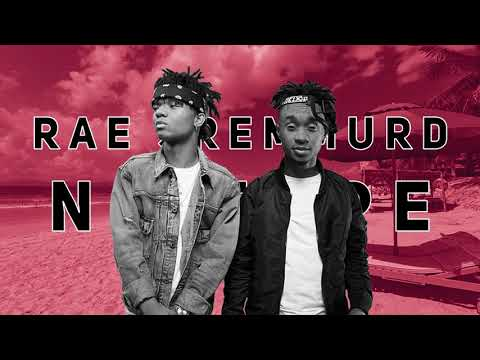 Rae Sremmurd - No Type | 10 hours