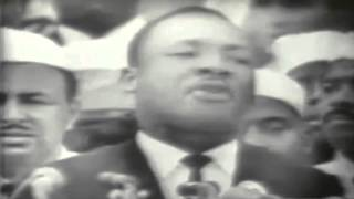 I Have a Dream (Song) Martin Luther King - Robert Mills Children - Conivan