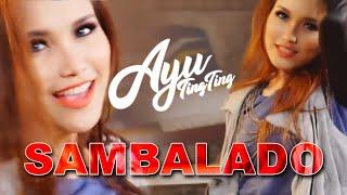 AYU TING TING TING - SAMBALADO (OFFICIAL MUSIC VIDEO)