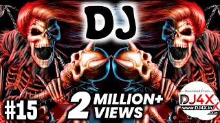 DJ Competition Music #15 | 2019 Faddu Dialouge DJ Competition Song | Hard Vibration