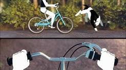 SURESTOP Explainer Video - Huffy Bikes
