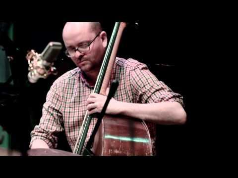 A Dino - Mike Fletcher Trio