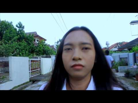 "Film Pendek ""SELFIE"" Broadcast Polimedia Jakarta"