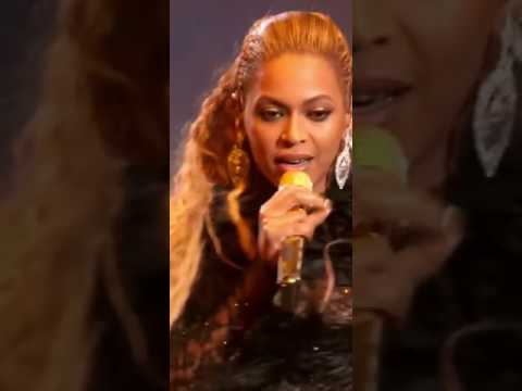 Beyoncé   Hold Up ''Live from the MTV VMAs 2016