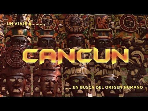 Video Bavaro casino