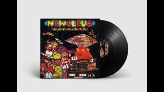 Newcleus - Bogul Dance