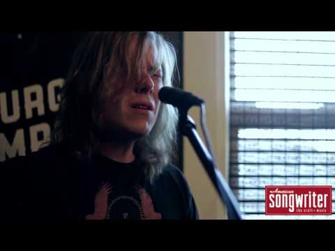 American Songwriter Live: Sons Of Bill