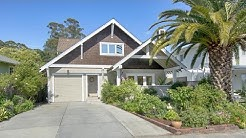210 Hollister Ave Capitola, CA