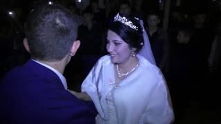 СВАДЬБА БОГДАНА И СОФИИ 3 часть  21.10.2018