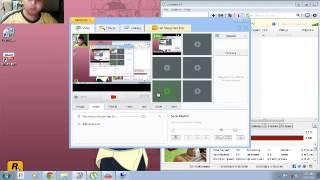 gta san andreas vip mod v3 free download utorrent
