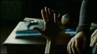 LOS OJOS DE JULIA - Teaser Trailer