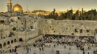 Иерусалим, Стена плача, Армянский и Еврейский квартал(О чем это видео: Иерусалим Стена плача, Армянский и Еврейский квартал., 2016-05-29T05:27:54.000Z)